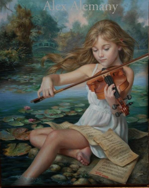 """"""" La Musique adoucit les moeurs """" ( Aristote ) - Page 4 Mu_g11"""