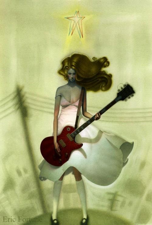 """"""" La Musique adoucit les moeurs """" ( Aristote ) - Page 5 Mu_hh10"""