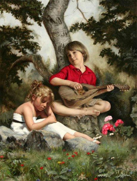 """"""" La Musique adoucit les moeurs """" ( Aristote ) - Page 5 Mu_hr10"""