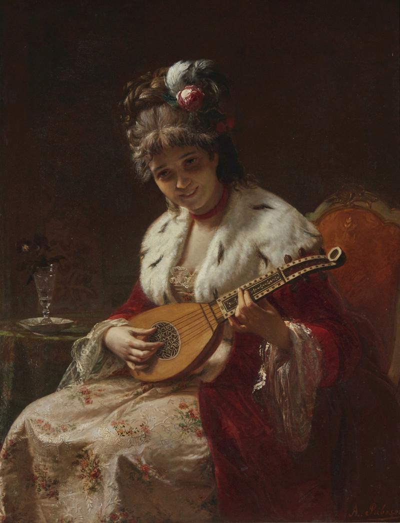 """"""" La Musique adoucit les moeurs """" ( Aristote ) - Page 4 Mu_i10"""
