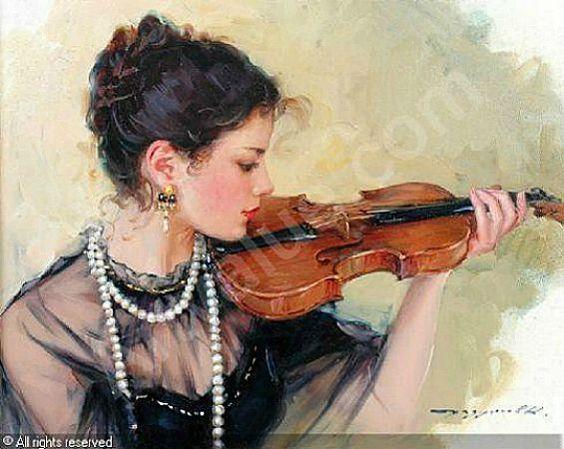 """"""" La Musique adoucit les moeurs """" ( Aristote ) - Page 4 Mu_ip10"""