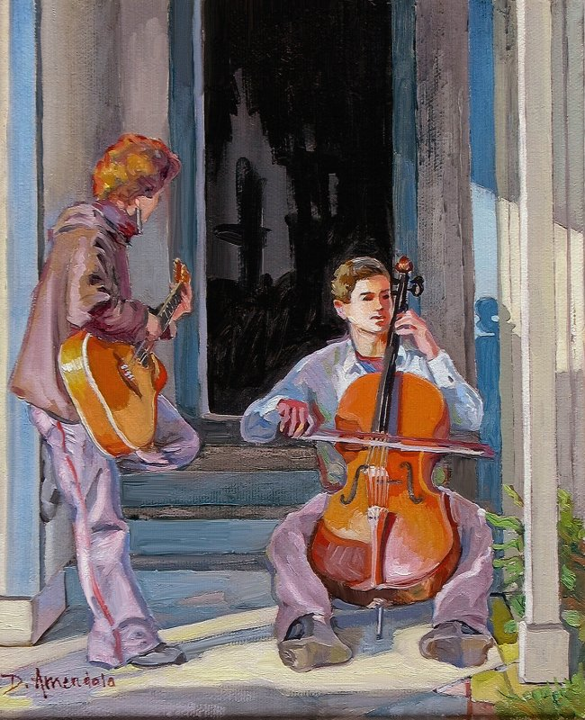 """"""" La Musique adoucit les moeurs """" ( Aristote ) - Page 3 Mu_jj10"""