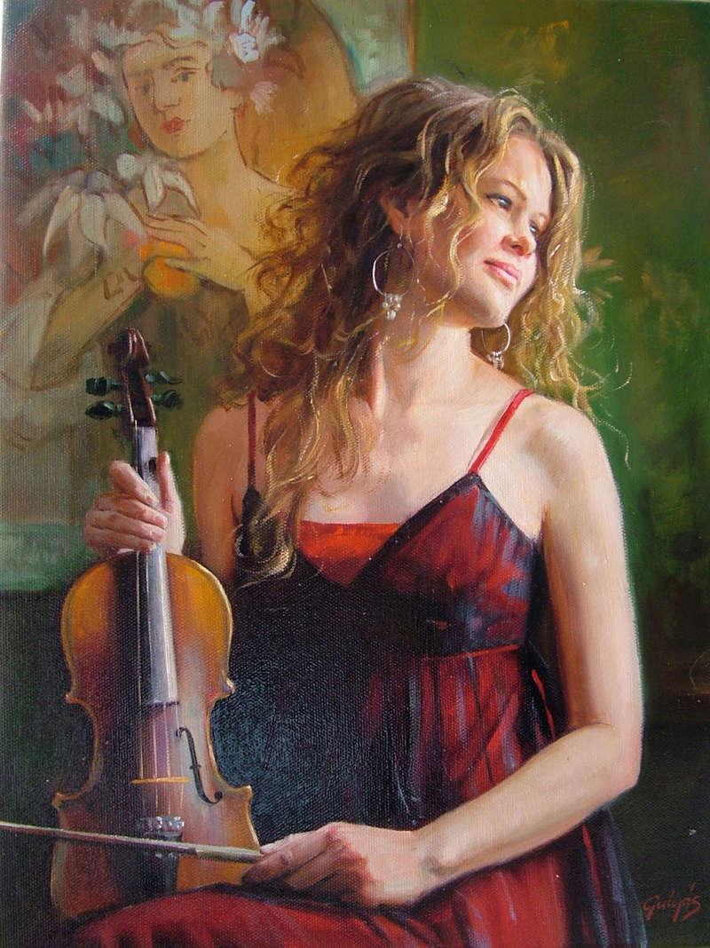 """"""" La Musique adoucit les moeurs """" ( Aristote ) - Page 4 Mu_rc10"""