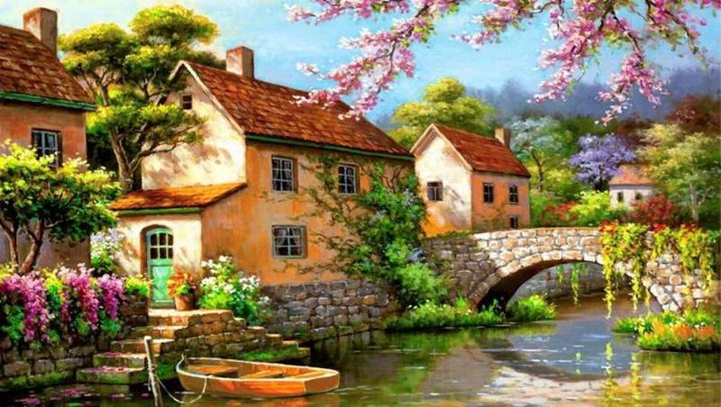 L'eau paisible des ruisseaux et petites rivières  - Page 13 Sai_c10