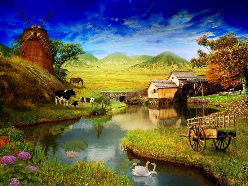 Tous les paysages en peinture. - Page 8 Sai_c11