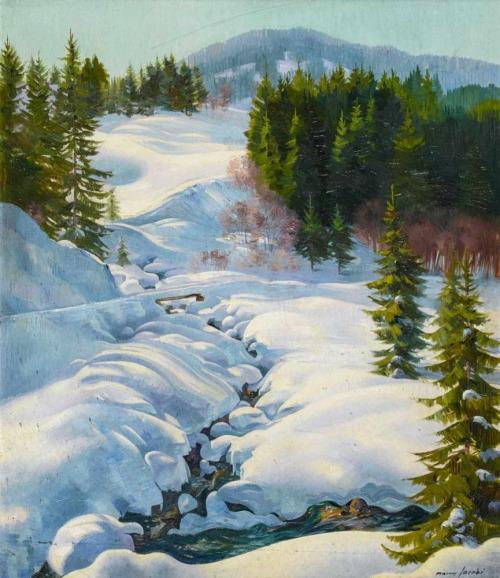 L'eau paisible des ruisseaux et petites rivières  - Page 12 Sai_kc10