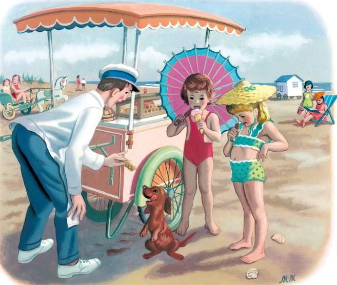 C'est l'été ... - Page 14 Yty_d10