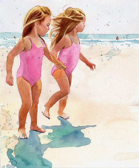 C'est l'été ... - Page 14 Yty_fa11