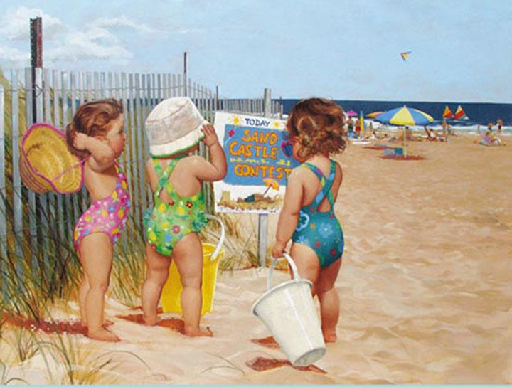 C'est l'été ... - Page 14 Yty_qz10