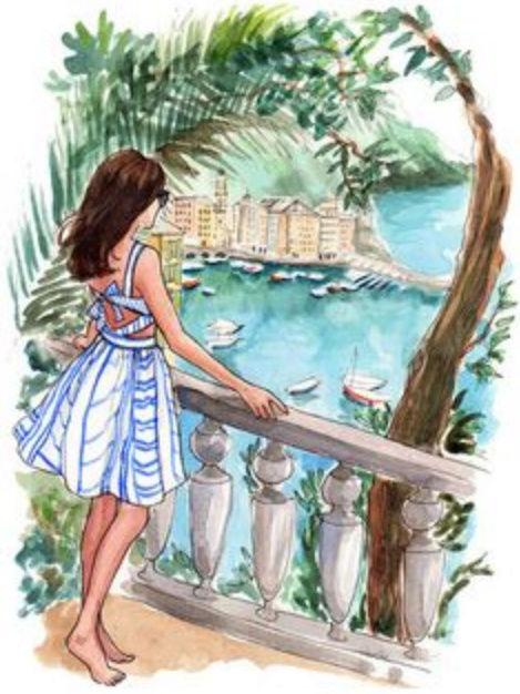 """Illustrations ... pour l'été ... Plage et """"farniente"""" ... - Page 13 Yty_si10"""