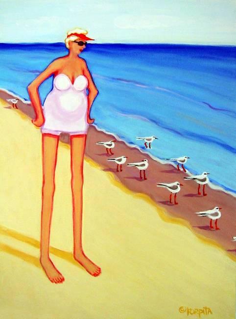 """Illustrations ... pour l'été ... Plage et """"farniente"""" ... - Page 13 Yty_zx10"""