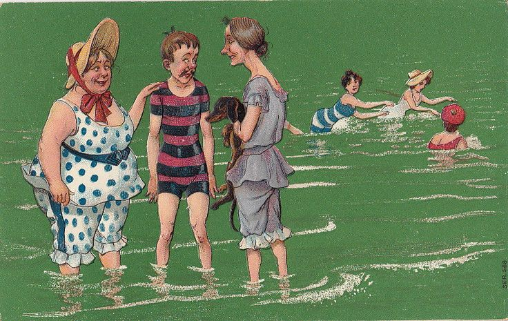 """Illustrations ... pour l'été ... Plage et """"farniente"""" ... - Page 13 Yty_zz10"""