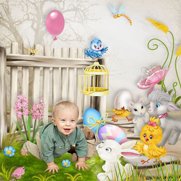 Park Easter in store / en boutique 10 avril April 10 _park_10