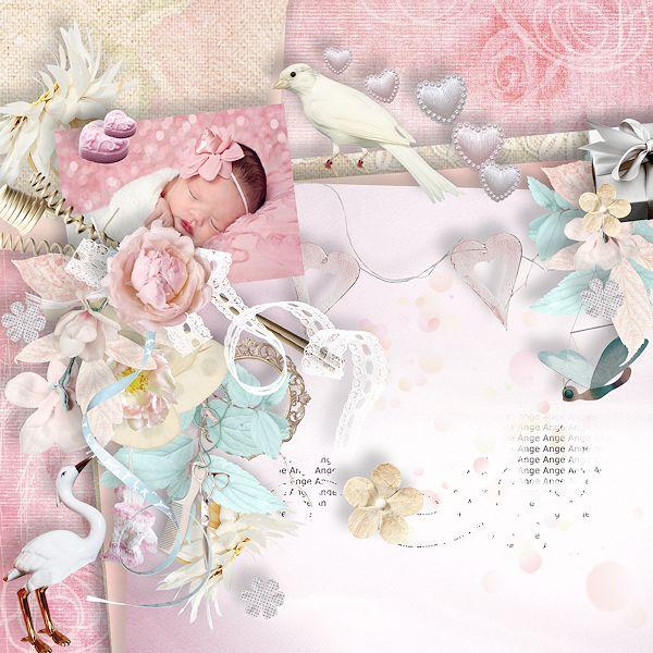 My little girl (22.05) My_lit10