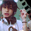 Ishihara Ren ~ Waiting for you in my life _seto_10