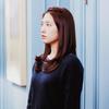 Ishihara Ren ~ Waiting for you in my life G9xhnm10