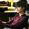 Ishihara Ren ~ Waiting for you in my life Tumblr14