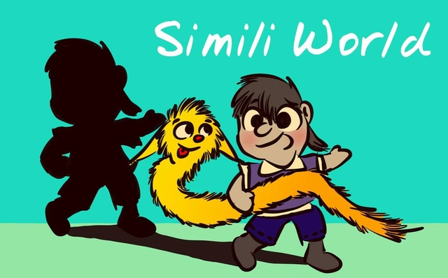Simili World