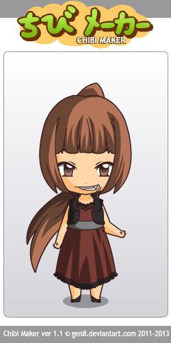 Chibi Maker Hara_c10