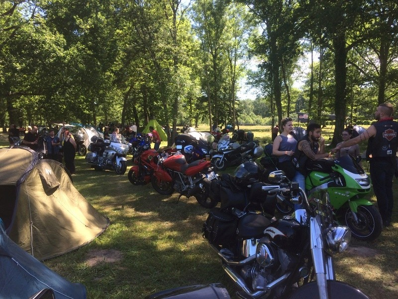 Photos - Concentration Hord 2017 Image35