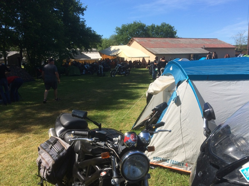 Photos - Concentration Hord 2017 Image36