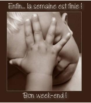 Weekend : Bonne journée - Page 2 Ah851s10