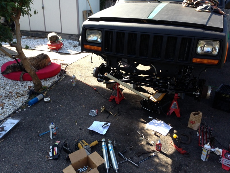 Steves 98 XJ build - Page 2 Photo_13