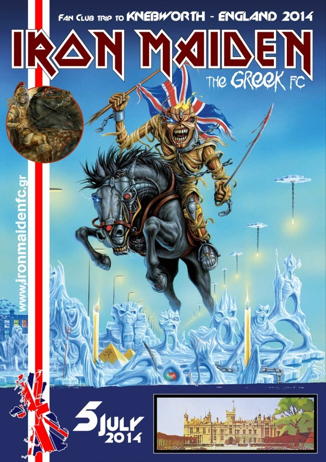 Το Iron Maiden the Greek FC στην Αγγλία! 650xnx11