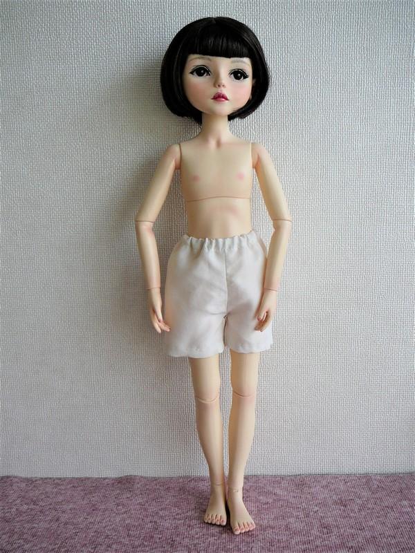 Moon, ma petite Coréenne (MIM Dolls) 00_moo10