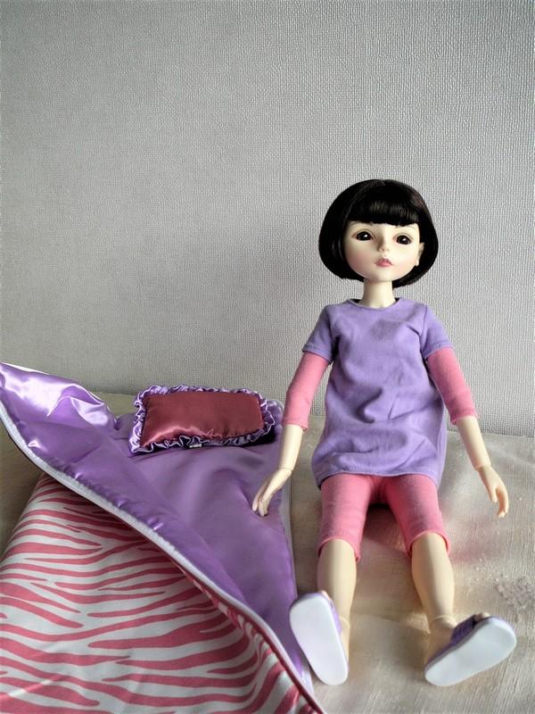 Moon, ma petite Coréenne (MIM Dolls) 01_hai10