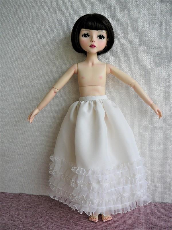 Moon, ma petite Coréenne (MIM Dolls) 01_moo10