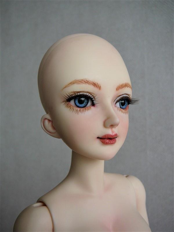 Mon Dahlia Noir (Lili Miro Doll)  Nouveau face-up ! 02_dah10