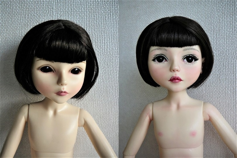 Moon, ma petite Coréenne (MIM Dolls) 02_hai10