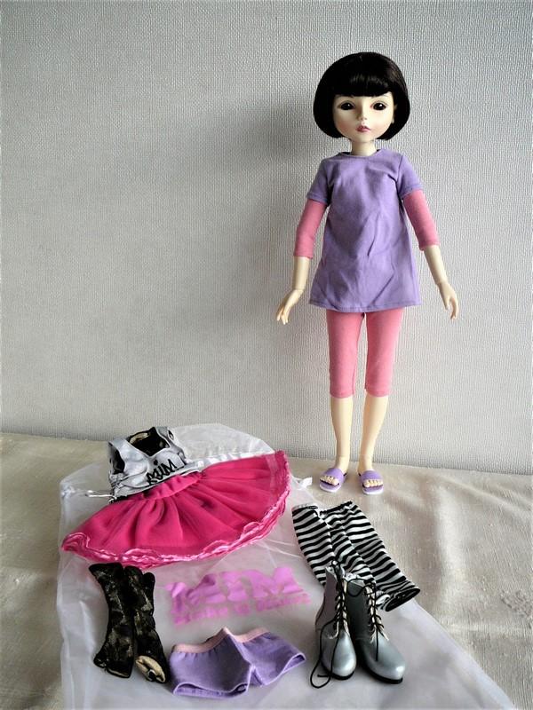 Moon, ma petite Coréenne (MIM Dolls) 03_hai10