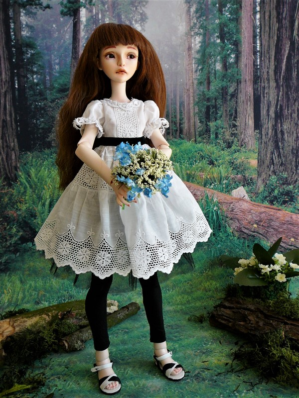 THIBA'S BJD : Minifée Fairyland Mika nouvelle arrivée (p.2) 03_leg10