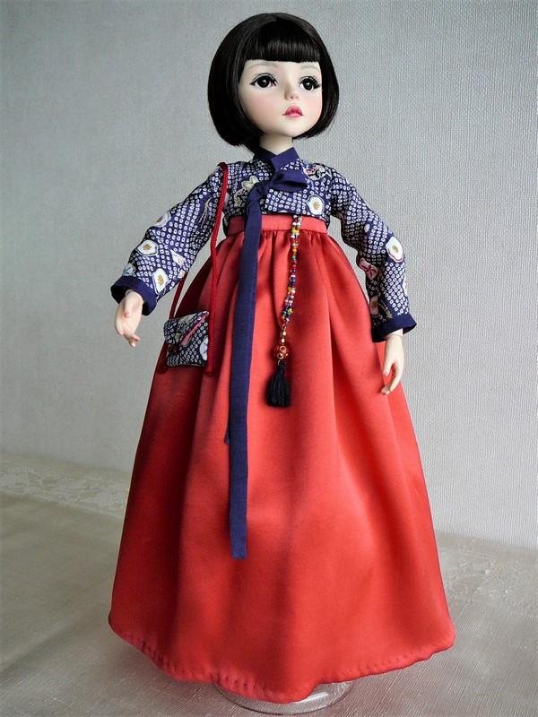 Moon, ma petite Coréenne (MIM Dolls) 03_moo10