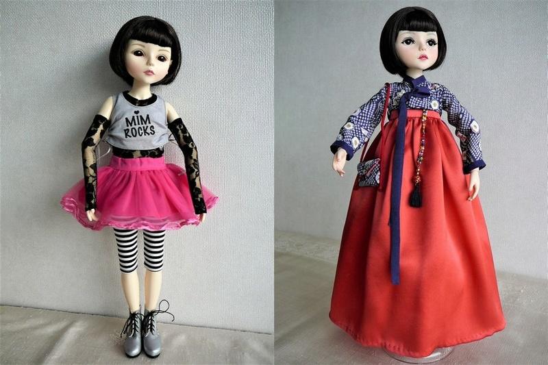 Moon, ma petite Coréenne (MIM Dolls) 04_hai11