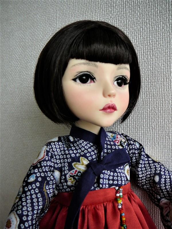 Moon, ma petite Coréenne (MIM Dolls) 09_moo10