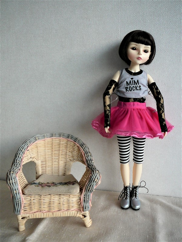 Moon, ma petite Coréenne (MIM Dolls) 11_hai10