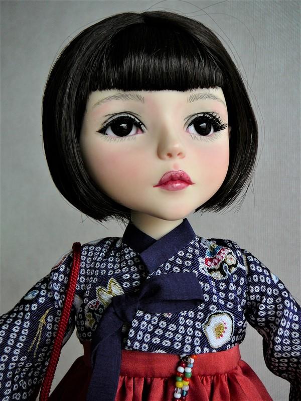 Moon, ma petite Coréenne (MIM Dolls) 11_moo10
