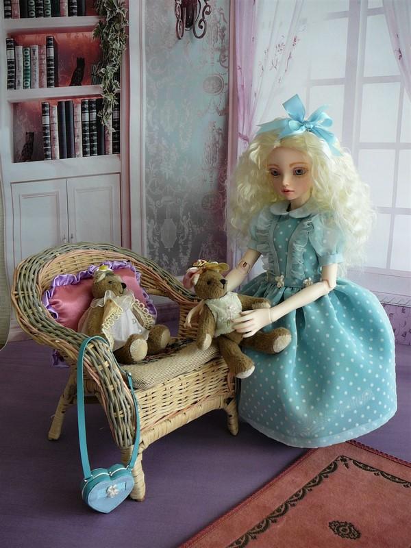 THIBA'S BJD : Minifée Fairyland Mika nouvelle arrivée (p.2) 12_eir10
