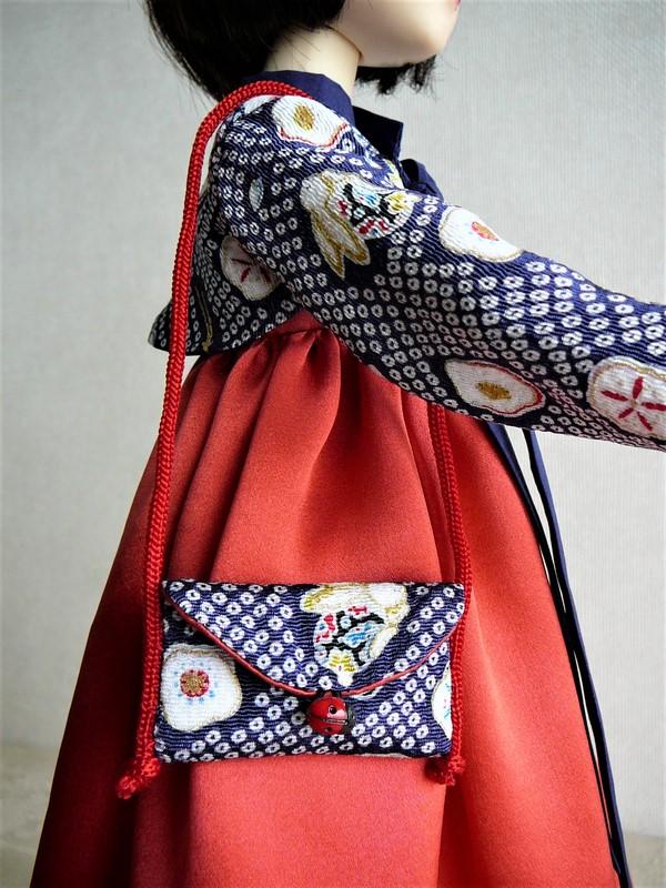 Moon, ma petite Coréenne (MIM Dolls) 13_dyt10