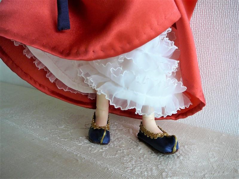 Moon, ma petite Coréenne (MIM Dolls) 14_dyt10