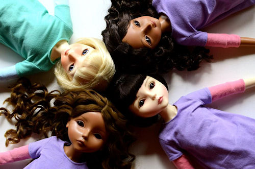 Moon, ma petite Coréenne (MIM Dolls) 14_les10