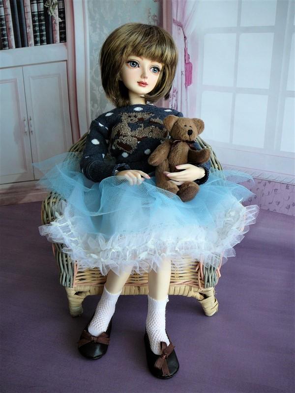 THIBA'S BJD : Minifée Fairyland Mika nouvelle arrivée (p.2) 15_dah10