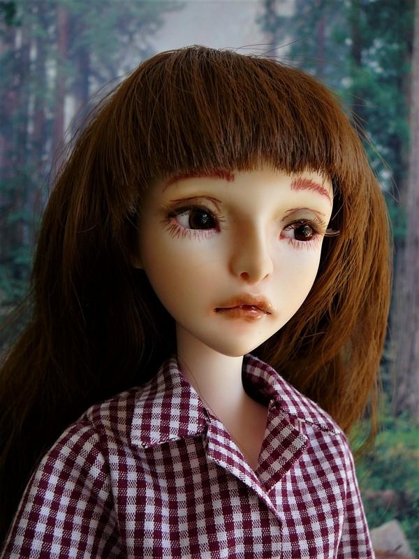 THIBA'S BJD : Minifée Fairyland Mika nouvelle arrivée (p.2) 20_pan10
