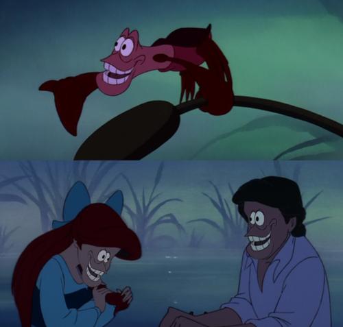 Venez postez vos photos (images) drôles / amusantes de Disney - Page 8 Tumblr16