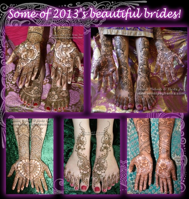 weddng henna 2013_b13