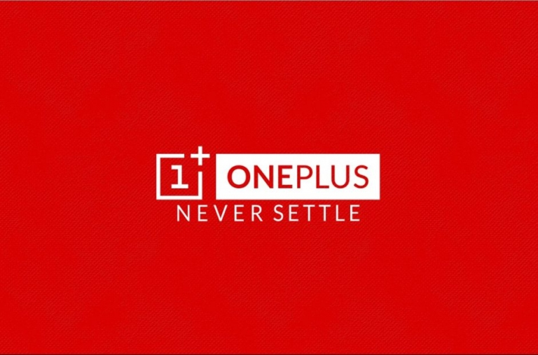 OnePlus تطلق هواتف الجيل الخامس هذا الصيف 0158