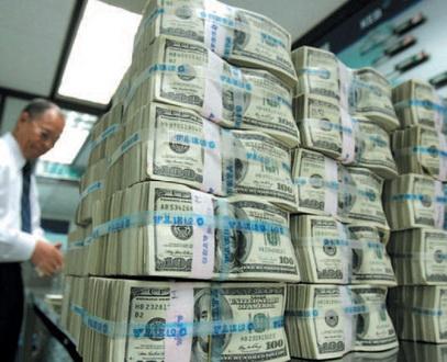 تعرف على .. اغنى رجل في مصر.. ثروته 5.6 مليار دولار = 101 مليار جنيه 1_201210